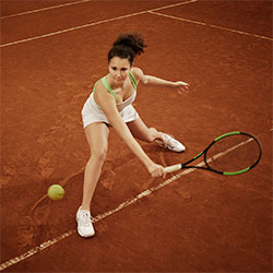 tennisbase_fastlearning